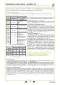 Kabelrinnen – System H42 Kabelrinnen – System H42 - Seite 3