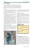 Befolkning (pdf) - Statistiska centralbyrån - Page 4