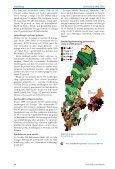 Befolkning (pdf) - Statistiska centralbyrån - Page 6