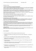 PDF 2.7 MB - Thin Film Physics Group - Page 3