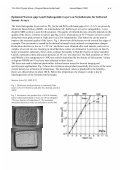 PDF 2.7 MB - Thin Film Physics Group - Page 4