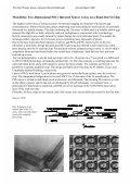 PDF 2.7 MB - Thin Film Physics Group - Page 6