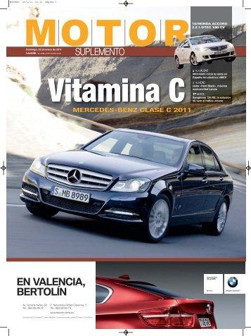 SUPLEMENTO - Levante-EMV