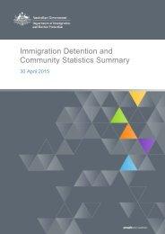 immigration-detention-statistics-apr2015