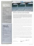 Download the PDF - Nickel Institute - Page 3