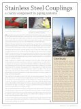 Download the PDF - Nickel Institute - Page 6