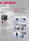 More safety in the motor car. Active anti-pinch protection from Mayser. - Page 4