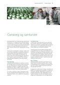 """""""Carlsberg tager hensyn til kulturelle forskelle og ... - Carlsberg Group - Page 2"""