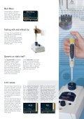 PLT unit - t Labo - Page 3