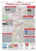 2013-05-16 - Teraz Radom - Page 2