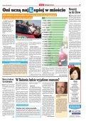 2013-05-16 - Teraz Radom - Page 3