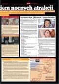 2013-05-16 - Teraz Radom - Page 7