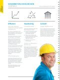 Produktkatalog - Echo Precast Engineering - Seite 4