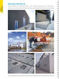 Produktkatalog - Echo Precast Engineering - Seite 6