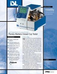 FP93 5G2.pdf - John Morris Scientific