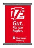 Riedelberg- Geflüster - FSV Schlierbach - Seite 2