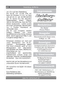 Riedelberg- Geflüster - FSV Schlierbach - Seite 4