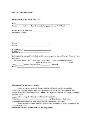 Scottrade options application approval