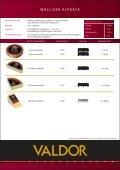 Link zum Produkblatt - valait - Page 2