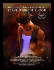 Untitled - The Film Collaborative