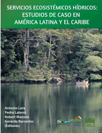 212-servicios-ecosistemicos-hidricos-estudios-de-caso-en-america-latina-y-el-caribe