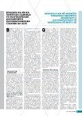 Гласило на ЗЕЛС - Page 3