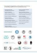 Glossar - Aktionsbündnis Patientensicherheit - Seite 2