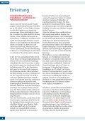 Glossar - Aktionsbündnis Patientensicherheit - Seite 4