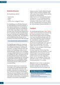 Glossar - Aktionsbündnis Patientensicherheit - Seite 6