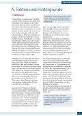 Glossar - Aktionsbündnis Patientensicherheit - Seite 7