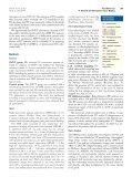 Noninvasive Identification of Ventricular Tachycardia ... - DIE - UPM - Page 2