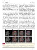 Noninvasive Identification of Ventricular Tachycardia ... - DIE - UPM - Page 3