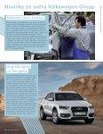 Apogee Prepress job - Das WeltAuto - Page 6