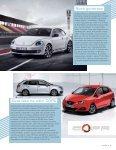 Apogee Prepress job - Das WeltAuto - Page 7