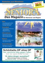 SPAM: Sie haben [unerwünschte] Post - Oldies Hannover