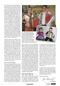 60-62 Tschechien.indd - Agentura HARMONIKA POSPÍŠIL - Page 3