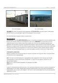 Rotterdam Airport Toegang tot het landingsterrein L1 - Page 7