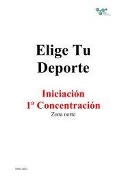 Concentración_Iniciación_I_Pozoblanco