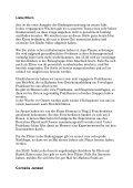 Kindergartenzeitung Novinky ze školky - Kids Company Praha - Seite 2