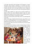 Kindergartenzeitung Novinky ze školky - Kids Company Praha - Seite 4