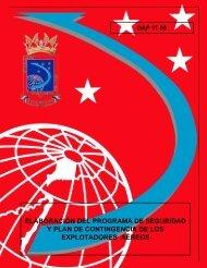 DAP 17 08 ED 1 OCT 2011 Portal - Dirección General de ...