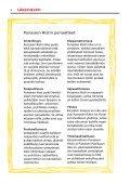 LäksyHelppi-ohjaajan opas - RedNet - Punainen Risti - Page 6