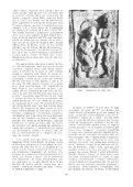 El moment historie de la consagrado de Ripoll del 977 - RACO - Page 3