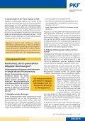 Heft 2 06/2008 Wem gehört das Altpapier? - PKF Fasselt Schlage - Page 3
