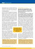 Heft 2 06/2008 Wem gehört das Altpapier? - PKF Fasselt Schlage - Page 4