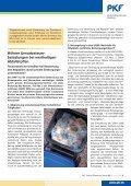 Heft 2 06/2008 Wem gehört das Altpapier? - PKF Fasselt Schlage - Page 5