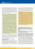 Heft 2 06/2008 Wem gehört das Altpapier? - PKF Fasselt Schlage - Page 6