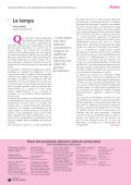 Commentaires - LexisNexis - Page 4