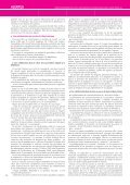 Commentaires - LexisNexis - Page 7