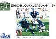 media/Erikoispeliluento Kalle Karppinen 2009.pdf